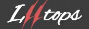 L2tops - Анонс проектов Lineage 2